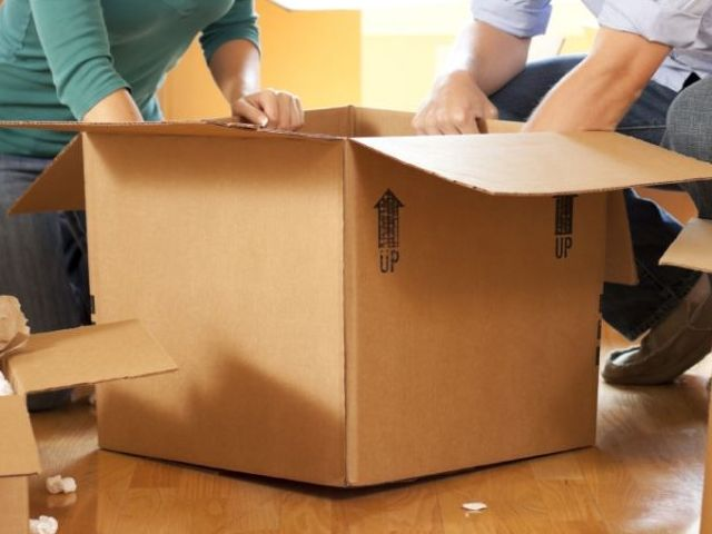 Packing heavy items is not an issue in #Bangalore.  #MoversAndPackers #PackersAndMovers #BestPackers