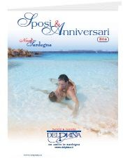 #Special #Offers for #honeymoon #wedding and #Anniversary in #Italy #Sardinia