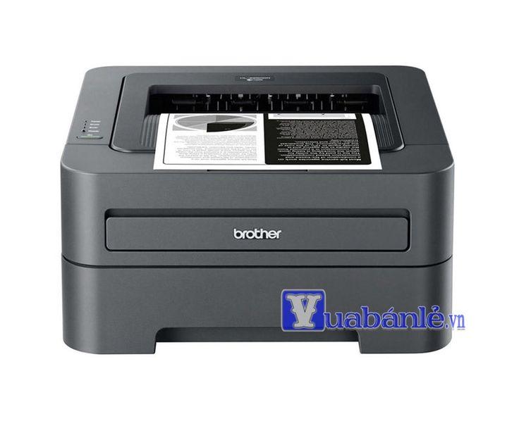 Best Color Home Office Laser Printer Mac Os