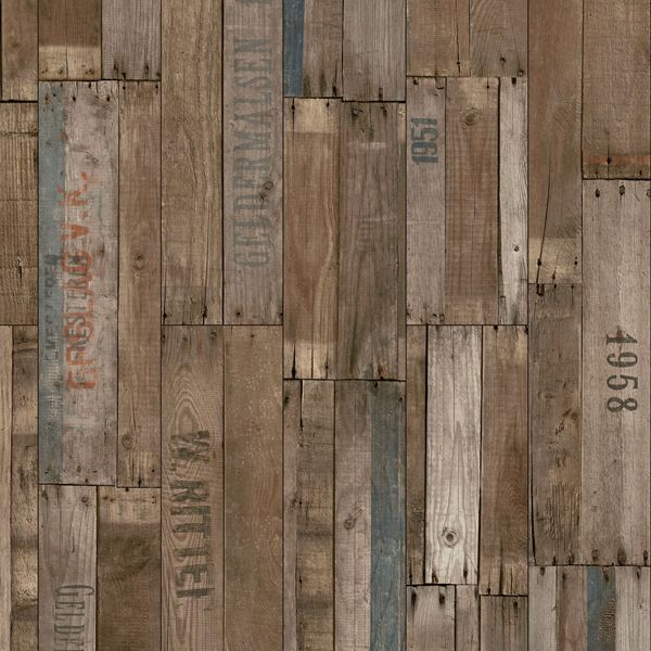 laminate flooring rustic | ... Trendtime 1 Laminate Globetrotter Urban  Nature Rustic Texture 1473921 - Top 25+ Best Rustic Laminate Flooring Ideas On Pinterest