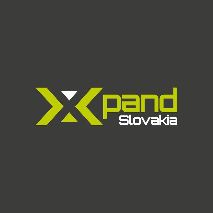Xpand Slovakia