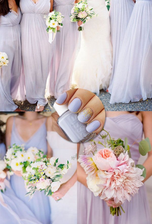 Check out a stunning assortment of chiffon bridesmaid dresses from OuterInner. It's budget-friendly, made-to-measure and most importantly, your girls will love the lightness and softness of our premium chiffon fabric >> http://www.outerinner.com/fabric-chiffon/bridesmaid-dresses-cg-12.html?pgp=p274 #Chiffon #BridesmaidDresses #OuterInner
