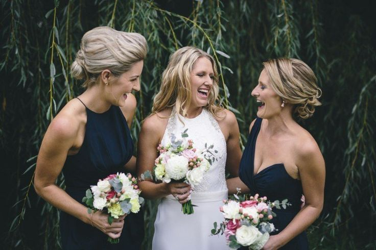 Specialising in both wedding photography and film, Wattle & Lace are blast to be around and pretty darn good at what they do. Sydney brides (and grooms!) rejoice! #Australian #wedding #photographer #sydney #vendor #wedshed