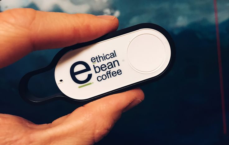 Ethical Bean Coffee have done it again. Actually two things. They continue to be an inspiration for promoting organic, fairtrade, and delicious coffee, but they've alleviated me of my Keurig guilt. The coffee pods or 'K-Cups' have been a point of contention since the single-serve coffee machine was invented. Apparently, there were enough plastic K-Cups discarded in 2014 to circle the earth more than 10 …