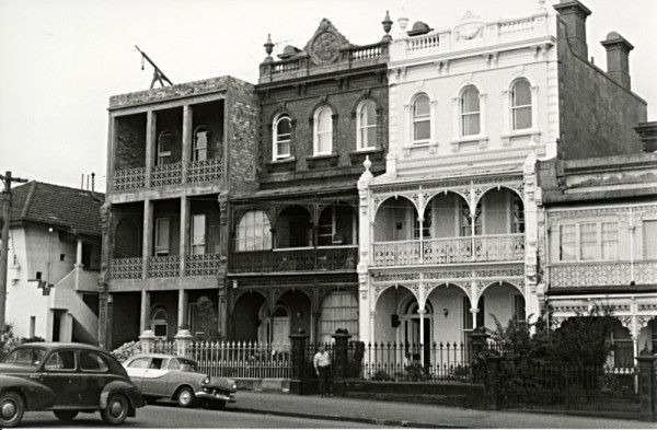 Google Image Result for http://emhs.org.au/system/files/images/content/East_Melbourne_Hotham_Street_092-096_1963_10.preview.jpg
