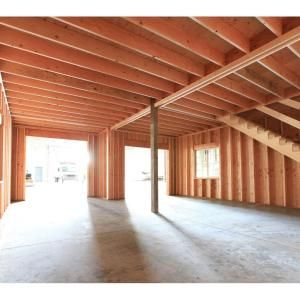 25 best ideas about garage packages on pinterest garage for Garage packages with loft
