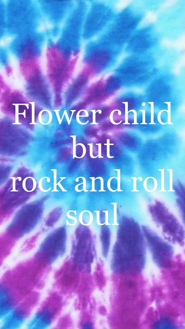 Hippie wallpaper for ipod/iphone/etc...