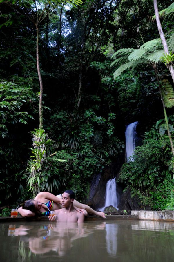 How to Travel to Dominica on $62 a Day   Affordable Caribbean Vacations   Cheap Caribbean Play