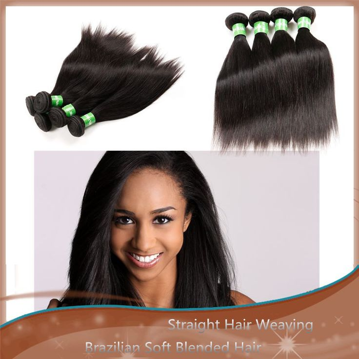 14 Best Straight Peruvian Hair Images On Pinterest Brazilian Hair