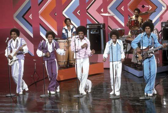 The Jackson 5Music, Dance Moving, Childhood Memories, Movie Stars, 1970S Weeks, 1970S Discos Fashion, Jackson 5, Michael Jackson, Families