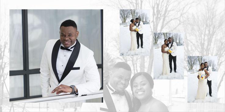 Pierre-Robinson-mariage-wedding-031 Photographie de mariage, Mariage, Photographe de mariage Pierre Robinson Photographe St-Hyacinthe, Saint-Hyacinthe