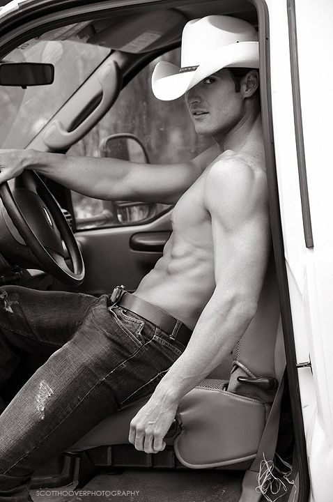 Oh, uhm, yes please.Hot Cowboy With Horses, Sexy Men With Women, Hot Damn, Country Boys, Country Women, Hot Guys With Trucks, Cowboy Hats, Country Men, Country Man
