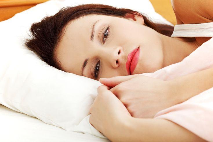 Fáradt, kimerült? Szelénhiány lehet a baj! | Egészségkalauz