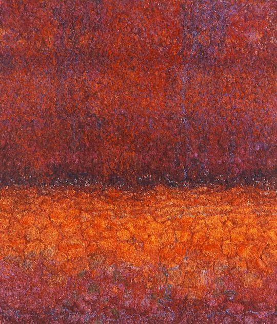 Jan Beaney - Edge of Shade