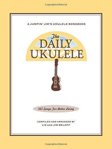 238 best uke images on pinterest guitars banjo and musicians the daily ukulele spi fandeluxe Image collections