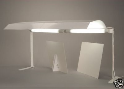 Deluxe-Continuous-Lighting-Kit-for-Product-Photography