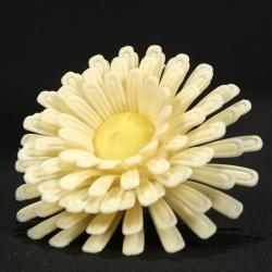 flori artificiale pentru ornarea coroanelor funerare http://www.serplastsrl.ro/