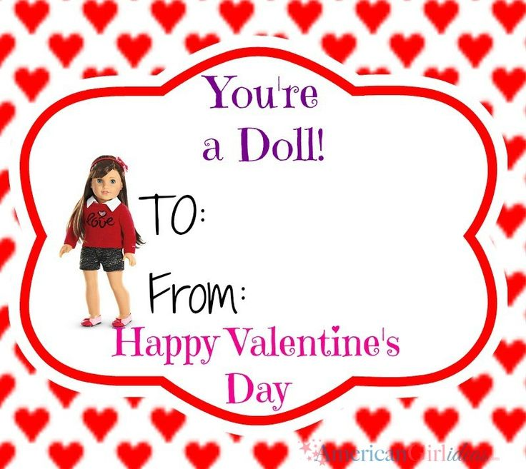 351 best Valentines images on Pinterest  DIY At home and Box