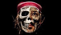 Maquillaje de Pirata para Halloween: Halloween resulta ser un tiempo donde la gente puede dejar de lado sus inhibiciones y puede soñar un día al año. Los disfraces de pirata son muy populares en Halloween, ya sea que se trate de un niño pirata, un bribon, un capitán borracho o una sexy pirata mujer. Con unos cuantos consejos de maquillaje útiles, dejaras salir a tu pirata inferior.