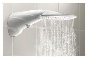 Economize no chuveiro eletrico - http://www.cursonr10online.com/simples-dicas-sobre-como-economizar-energia-e-dinheiro