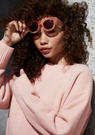 Ashley Moore & Other Stories