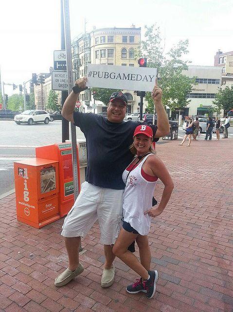 Baseball - baseball live #Baseball #baseballgame #mlb #baseballlive #baseballall-star
