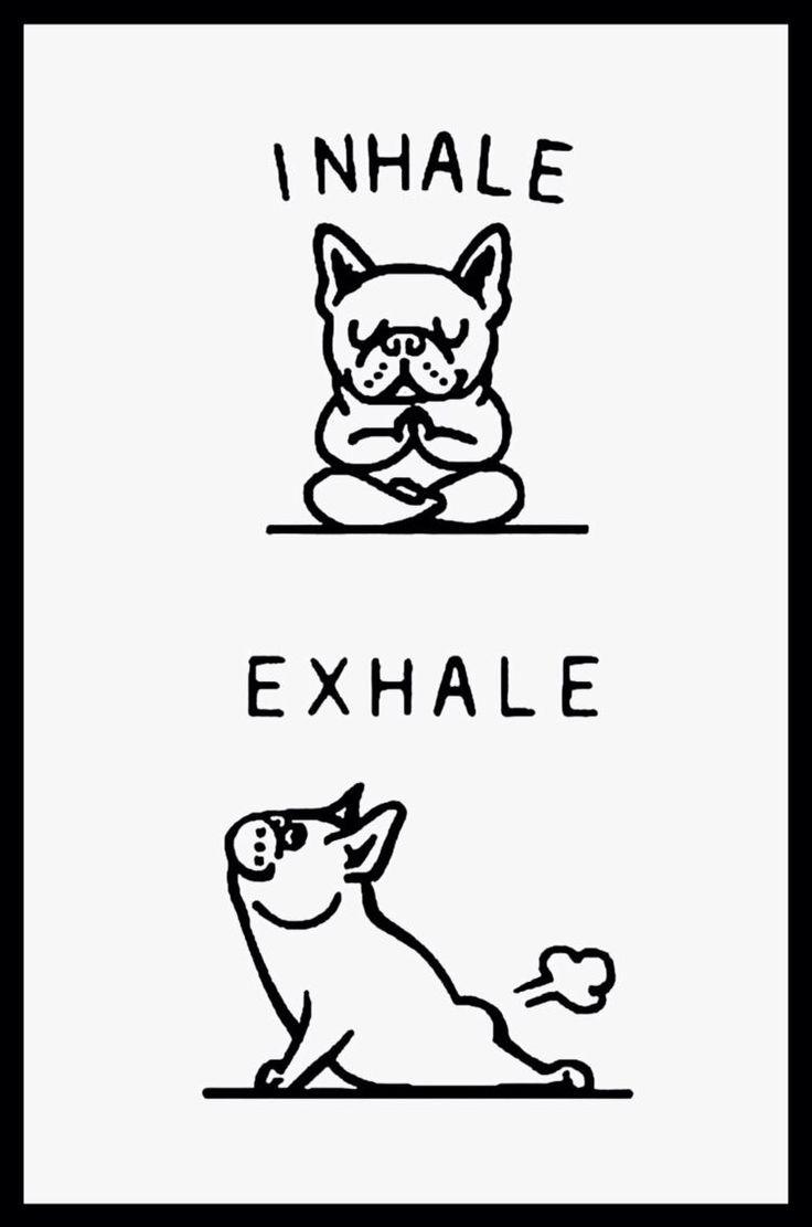 Inhala