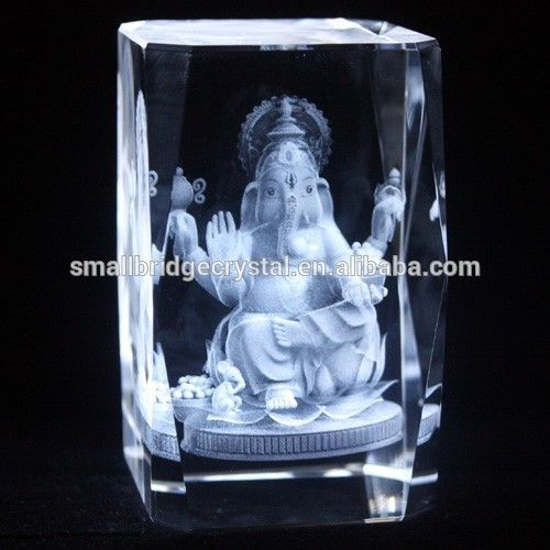 Cheap Laser Engraved Crystal Indian Wedding Return Gifts#indian wedding return gift#gift