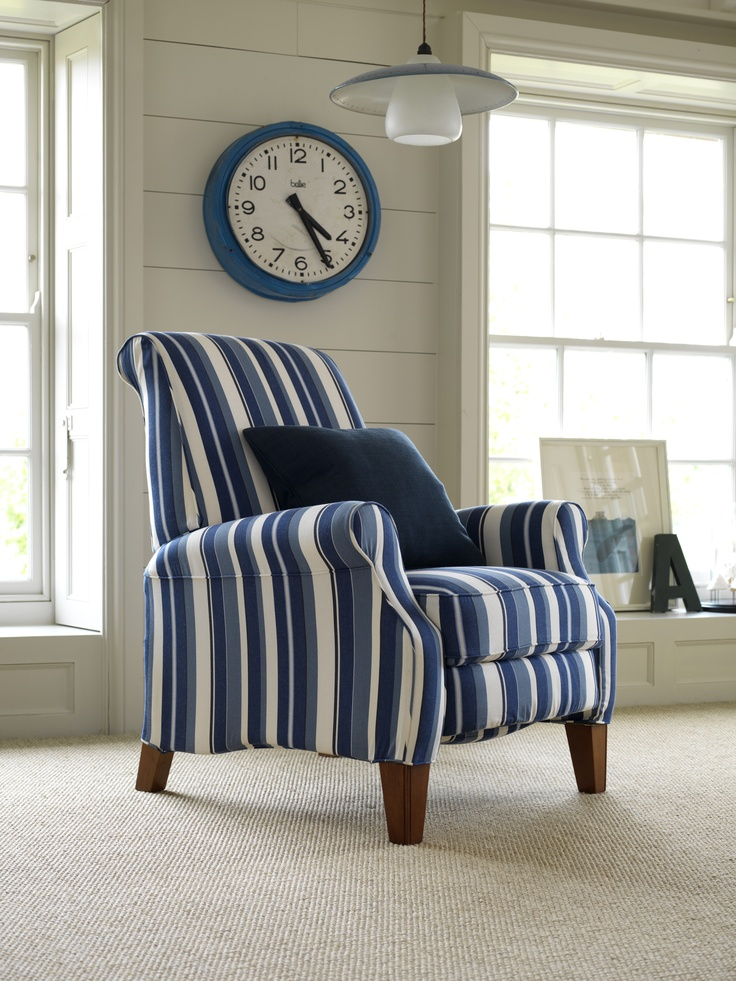 28 best Armchairs and Snugglers images on Pinterest ...