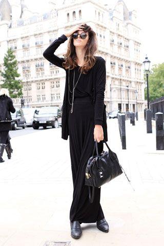 Os fotógrafos dos sites de street style andam encantados com a modelo Ruby Aldridge, vejo fotos dela em praticamente todos os que eu entro! Mas não é para menos, também gostei do estilo dela, e vocês?! Fotos: Reprodução