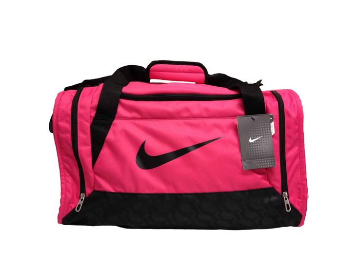 Beautiful gym bags for women with you.