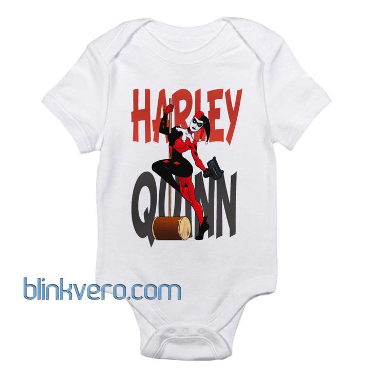 42 best baby onesies images on pinterest babies clothes