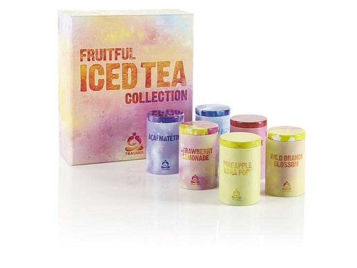 37 best Teavana images on Pinterest | Tea time, Best tea and Brewing