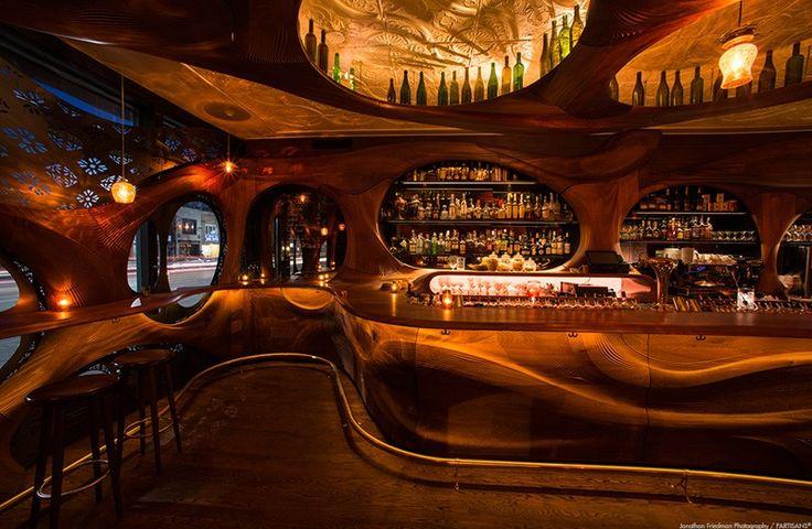 Bar-Raval-overall-interior-design