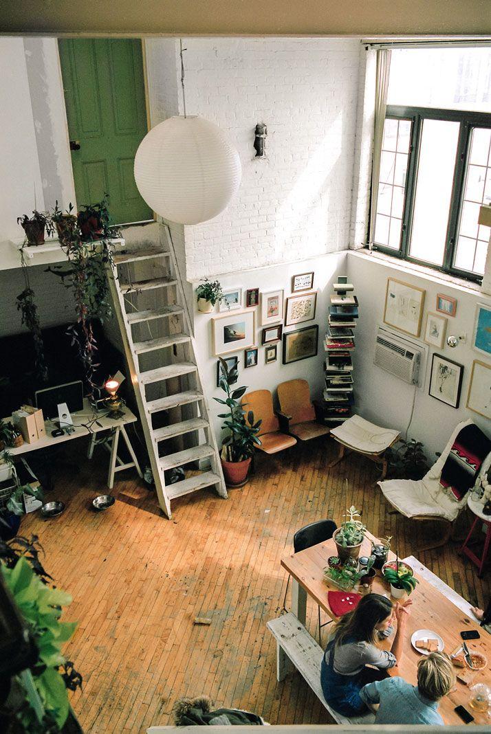 Very Good Nice Plus de découvertes sur Déco Tendency.com #deco #design…