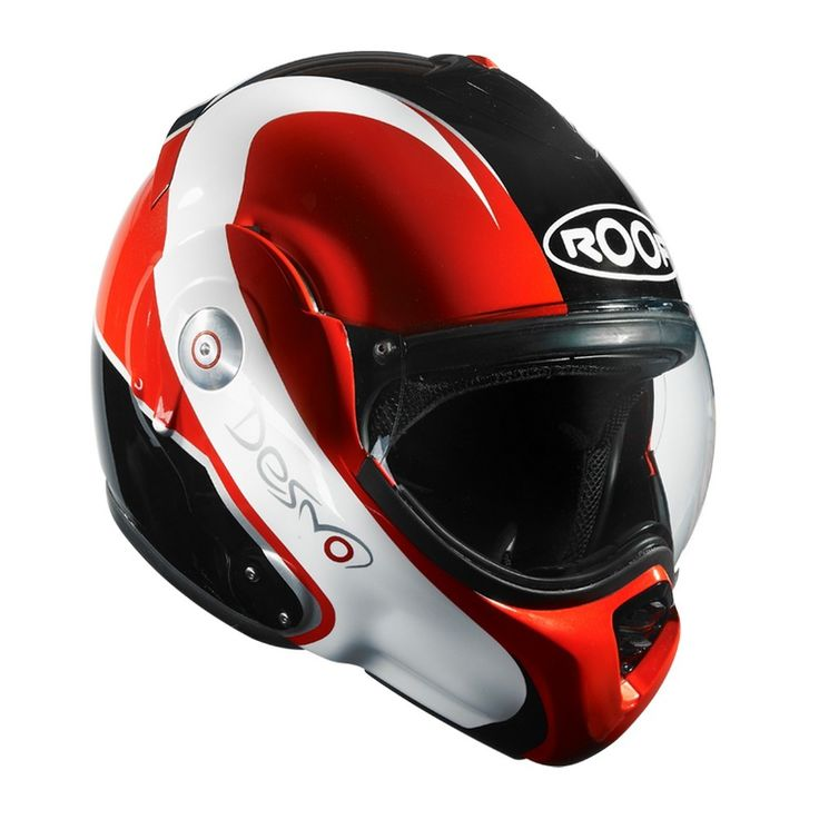 roof desmo elico graphic helmets pinterest graphics and red. Black Bedroom Furniture Sets. Home Design Ideas