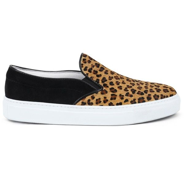 1000 ideas about leopard slip on on leopard