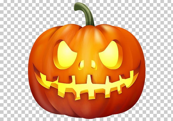 Pumpkin Halloween Jack O Lantern Png Calabaza Carving Computer Icons Cucumber Gourd And Melon Halloween Pumpkins Halloween Jack O Lanterns Halloween Jack