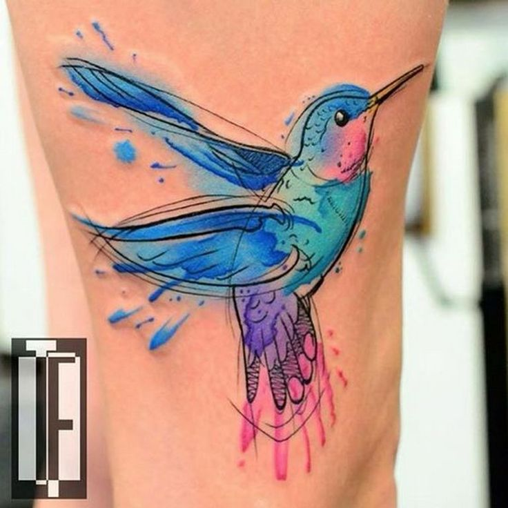 3 tips for tattoo placement Tattoo Talk Tuesday Hello everyone is Qcknd and welcome back at Tattoo Talk Tuesday. If it is the first time that you acco...