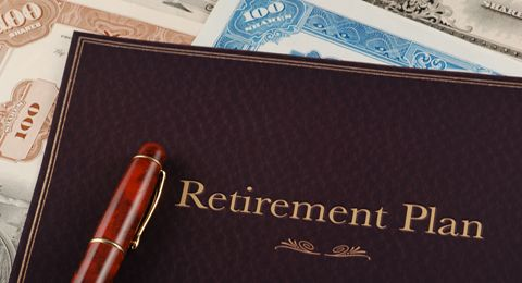 La reforma de las pensiones reducirá la pensión de jubilación. Es necesario complementarla con un producto privado.