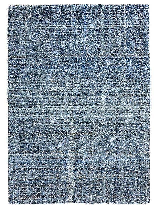 heine-home-Hochflor-Teppich