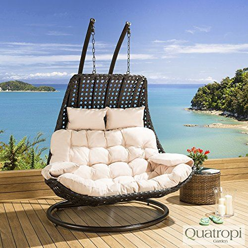 22 best Sofa and lounge garden furniture images on Pinterest