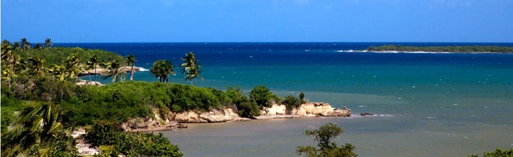 Undiscovered Cuba Tour with Cuba Insight