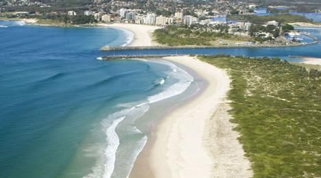 Beach Fun in Forster Tuncurry. #Surf #kayak #fun #Holidays http://www.ozehols.com.au/blog/new-south-wales/beach-fun-in-forster-tuncurry/