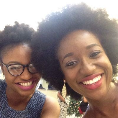 Where to Find: Natural Hair Stores & Salons in Lagos | The Kink and I
