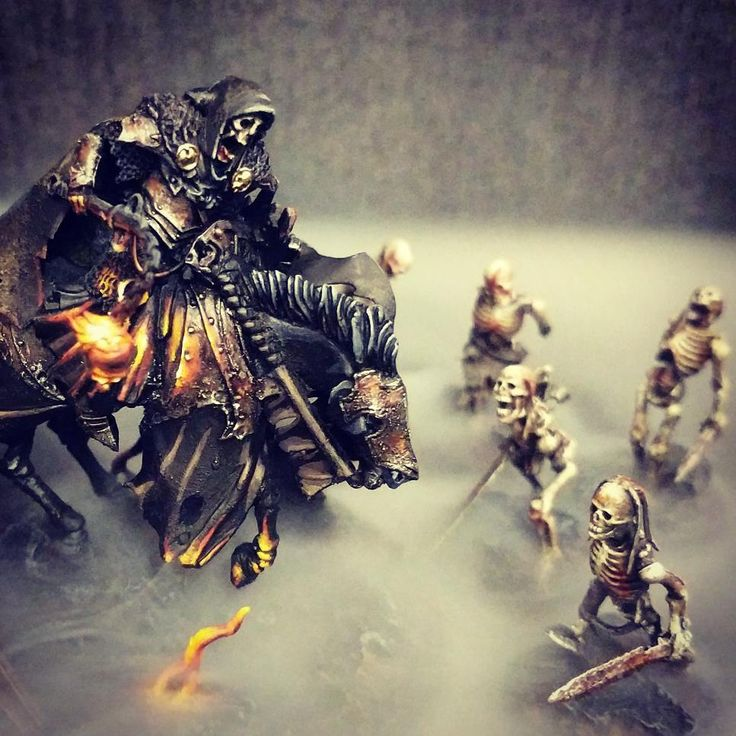 """227 Likes, 11 Comments - Caz Paul (@rebelwithacoz) on Instagram: """"My entry for The Eclipse! Introducing... Balthasar Von Deathbach  Legends whisper of a Hunter.…"""""""