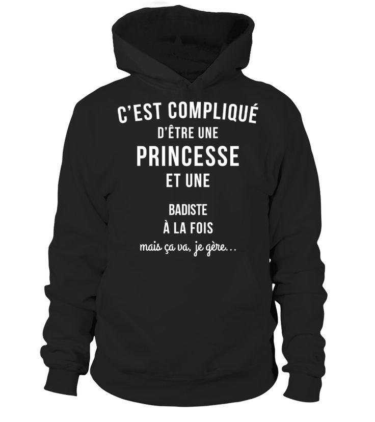 t shirt femme xs Badiste   => Check out this shirt by clicking the image, have fun :) Please tag, repin & share with your friends who would love it. #badminton #badmintonshirt #badmintonquotes #hoodie #ideas #image #photo #shirt #tshirt #sweatshirt #tee #gift #perfectgift #birthday #Christmas