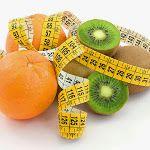 Porsi Yang Tepat Untuk Nutrisi Tubuh