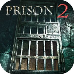 Can you escape: Prison Break 2 cheat codes how to guide hacks money