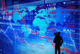 Resultado de imagen para inversionistas